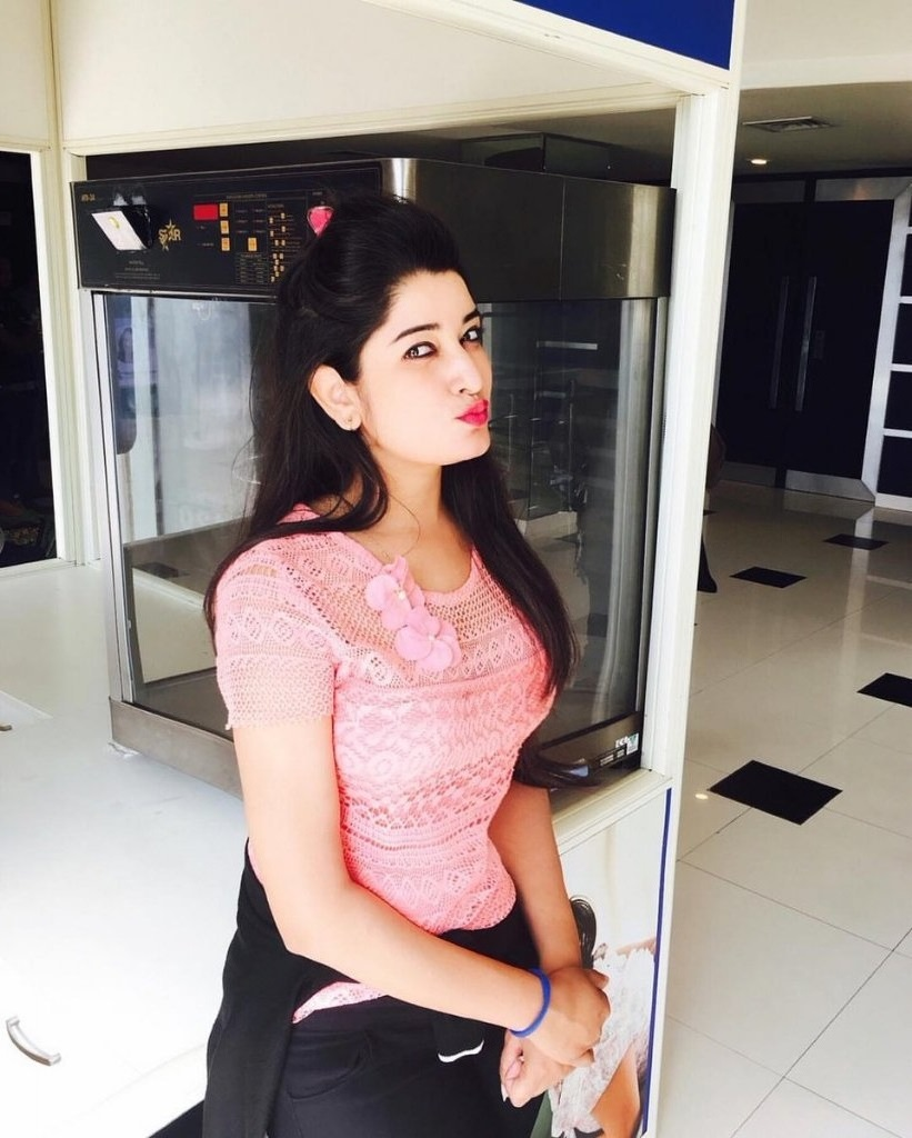 Jaipur Escorts - www.pinkmoods.in